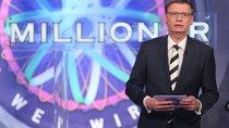 Wegen Programm-Änderung: RTL droht nächstes Debakel