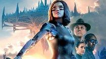 """Zum Start von """"Alita: Battle Angel"""": Robert Rodriguez spricht über seine herausragendsten Filme"""