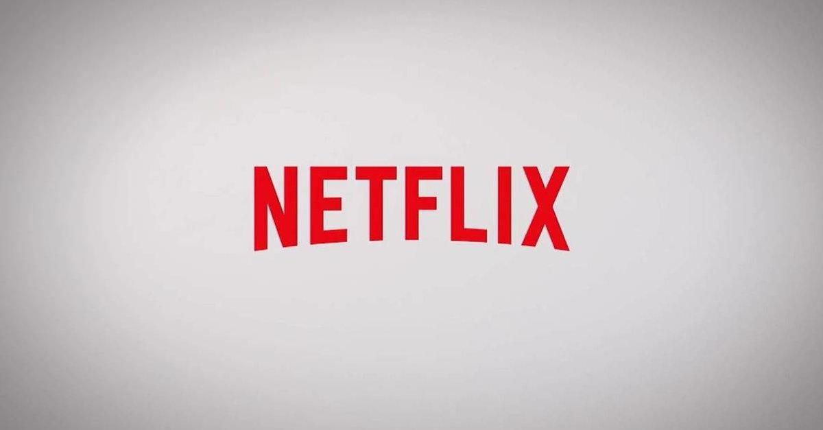 Neu auf Netflix – Oktober 2020: Alle Film- und Serien-Neuheiten
