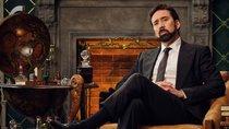 Von wegen Karriere-Aus: Nicolas Cage will Filme drehen, bis er tot umfällt