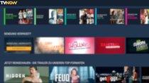 TVNOW auf dem Smart-TV sehen – So geht's!