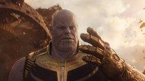 MCU-Rückkehr: Thanos-Star will mit anderer Rolle weitermachen