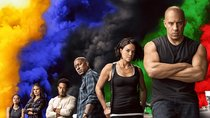 """""""Fast & Furious 10"""": Regisseur enthüllt Plan für das Ende der Action-Reihe"""