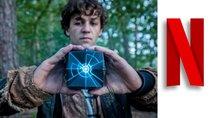 """""""Tribes of Europa"""" Staffel 2: Wann kommt die Fortsetzung der Netflix-Serie?"""