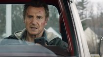 "Wie ""96 Hours – Taken"": Action mit Liam Neeson im Trailer zu ""Honest Thief"""