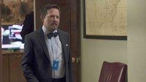 """Das war's: """"Zurück in die Zukunft""""-Star Michael J. Fox hängt die Schauspielerei an den Nagel"""