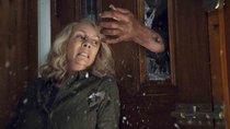 """""""Halloween Kills""""-Regisseur verspricht: Michael Myers ist diesmal viel tödlicher"""