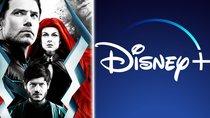Disney+ zensiert größten MCU-Flop – und das ohne wirklichen Grund