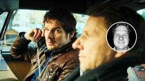 """""""Tatort: Das ist unser Haus"""" (Episode 1153): Kritik"""