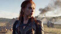 """Es war einfach zu viel: Darum baute """"Black Widow"""" absichtlich ein MCU-Logikloch ein"""