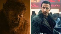 Horror-Klassiker ganz neu: Ryan Gosling wird zum modernen Werwolf