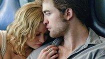 Traurige Filme: Diese Geschichten bringen euch zum Weinen