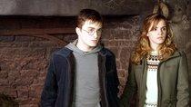 """Harry Potter""-Fans, aufgepasst: Riesige Ausstellung wird bald kommen"