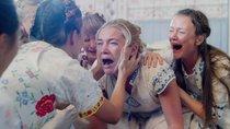 """""""Midsommar"""": Das schockierende Ende erklärt (Spoiler)"""