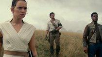 Star Wars 9: Enthüllte Konzeptbilder zeigen Reys mächtige Jedi-Kraft