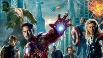 """Avengers-Massenmord: """"Marvel's What If...?"""" versteckte wahren Grund für die grausamen Marvel-Tode"""