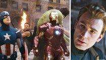 """""""Avengers: Endgame"""" hat einen 7 Jahre alten Fehler aus """"The Avengers"""" wiederholt"""