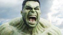 Erster Hulk-Film seit 2008 angeblich geplant: MCU soll uns einen Marvel-Weltkrieg bringen
