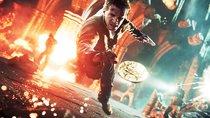 """""""Uncharted""""-Verfilmung: Travis Knight soll mit Tom Holland für Action sorgen"""