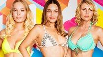 """""""Love Island"""" 2019: Samstags keine TV-Ausstrahlung auf RTL 2"""