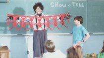 Tim-Burton-Filme: Ein Ranking von Flop zu Top