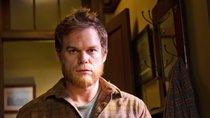 """Sensation: Neue """"Dexter""""-Serie kommt – mit Michael C. Hall und das schon 2021"""