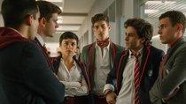"""""""Élite"""" Staffel 5: Start, Cast, Handlung – was ist schon bekannt? Wann geht es weiter?"""