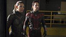 """Verdächtiges Bild von MCU-Star: Kehrt ein totgeglaubter Marvel-Bösewicht für """"Ant-Man 3"""" zurück?"""