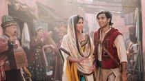 """""""Aladdin"""" FSK: Eignet sich der Film für kleinere Zuschauer?"""
