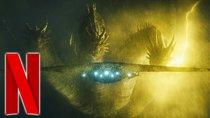 Action-Nachschub bei Netflix zur perfekten Zeit: Dieses Monster-Spektakel erwartet euch jetzt