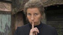 """""""Eine zauberhafte Nanny 3"""": So steht es um ein Sequel"""