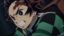 """Demon Slayer"" Staffel 2: Release, Trailer & Infos zur Anime-Serie"