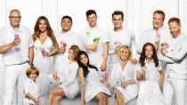 """""""Modern Family"""" Staffel 9: Netflix-Start im November und alle Infos"""
