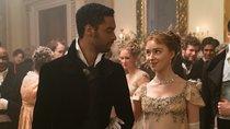 """Schock für """"Bridgerton""""-Fans: Star der ersten Staffel kehrt nicht zum Netflix-Hit zurück"""