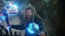 """Avengers: Endgame""-Geheimnis um Noobmaster69 verraten: Diese MCU-Figur trollte Thor"