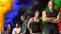 "Trotz der Krise: Vin Diesel verteidigt ""Fast & Furious 9""-Plan"