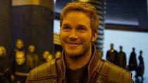 """""""It's a me, Chris Pratt!"""": MCU-Star verspricht völlig neue Stimme für Super-Mario-Film"""