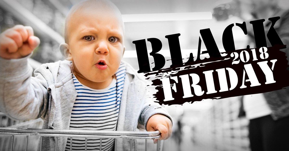 2d1084c22cd1c1 Black Friday