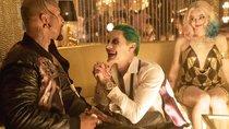 """Deutlich veränderter Joker: Erste richtige Bilder zu Jared Letos Auftritt in """"Justice League"""""""