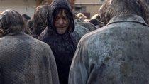"""Nächste Folge von """"The Walking Dead"""": Daryl kündigt Tode in neuer Vorschau an"""