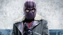"""Daniel Brühl verrät: Die beste Szene aus """"Falcon and the Winter Soldier"""" war nicht geplant gewesen"""