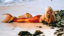 Filmklassiker bei Disney+ zensiert: Nackter Hintern auf bizarre Art versteckt