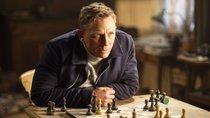 """""""Nur über meine Leiche"""": Daniel Craig schließt Marvel-Star als neuen James Bond aus"""