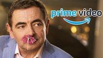Neu im Abo bei Amazon Prime: Die letzte ulkige Komödie mit Rowan Atkinson