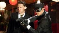 "MCU-Konkurrenz: ""Fast & Furious""-Studio arbeitet an Rückkehr von Green Hornet"
