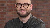 """Echt heftig"": ""Bares für Rares""-Experte Sven verzweifelt an kaputter Rarität"