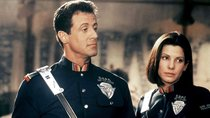 Sylvester Stallone bestätigt: Fortsetzung zu Action-Klassiker kommt nach 27 Jahren