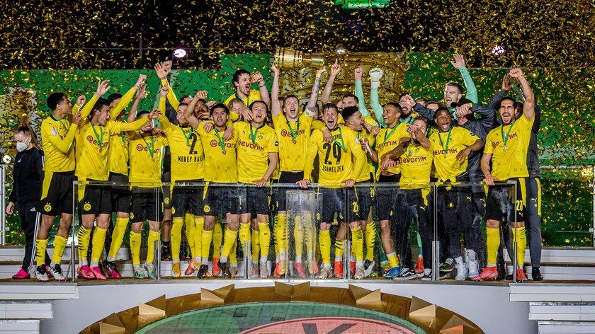 DFB Pokal live im TV und im Radio: Spiele, Sender und Termine im Überblick