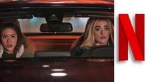 """""""Ginny & Georgia"""" Staffel 2: Start, Handlung, Cast und Infos zur Netflix-Serie"""