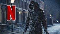 Netflix-Aus nach einer Staffel: Neue Mystery-Thriller-Serie direkt abgesetzt
